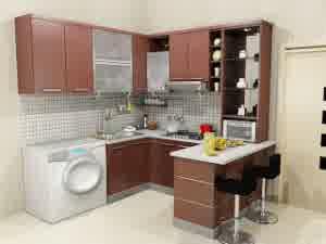 Index Of Images Kitchen Set